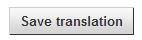 Save translation